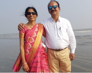 We are delighted that our daughter Vaishali Tyagi has graduated from prestigious COER. Experienced faculty members helped her maintain good academic record and hard working training and placement department invited companies which helped her getting a job. We wish all new students a great successful career. Thanks!